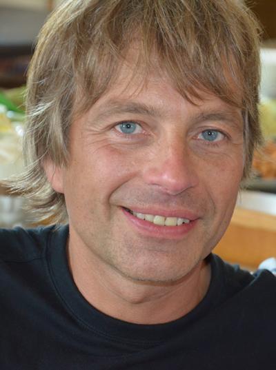Jan-portratt
