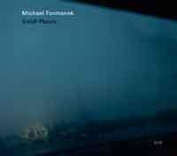 MichaelFormanekSmallplaces