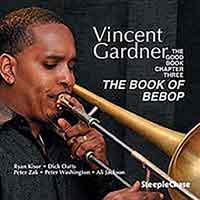VincentGardner