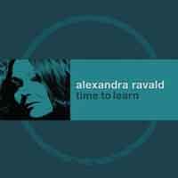 AlexandraRavald