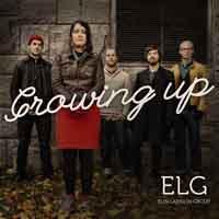 ElinlarsonGroupgrowingup