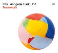 NilsLandgrenFunkUnitTeamwork