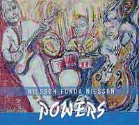 NilssonFondaNilsson