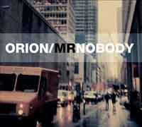 Orion-Mr-Nobody