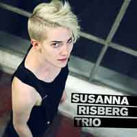 susanna-risberg-trio-2