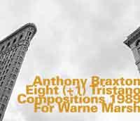AnthonyBraxtonEight