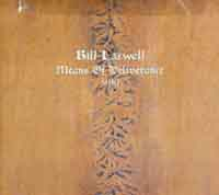 BillLaswell
