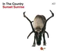 IntheCountrySunset