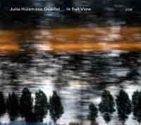 JuliaHulsmannQuartetInFullView