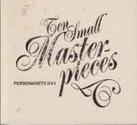 PERSONKRETSII-V-ITENSMALLMASTERPIECES