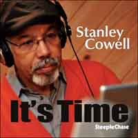 StanleyCowell