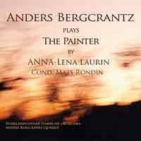 Anna-LenaLaurinBergcrantz
