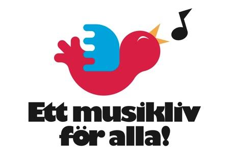 EttMusikliv logga