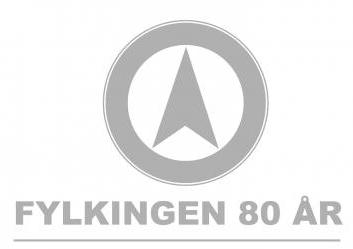 Fylkingen80 Ar