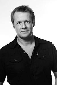 RasmusKihlberg