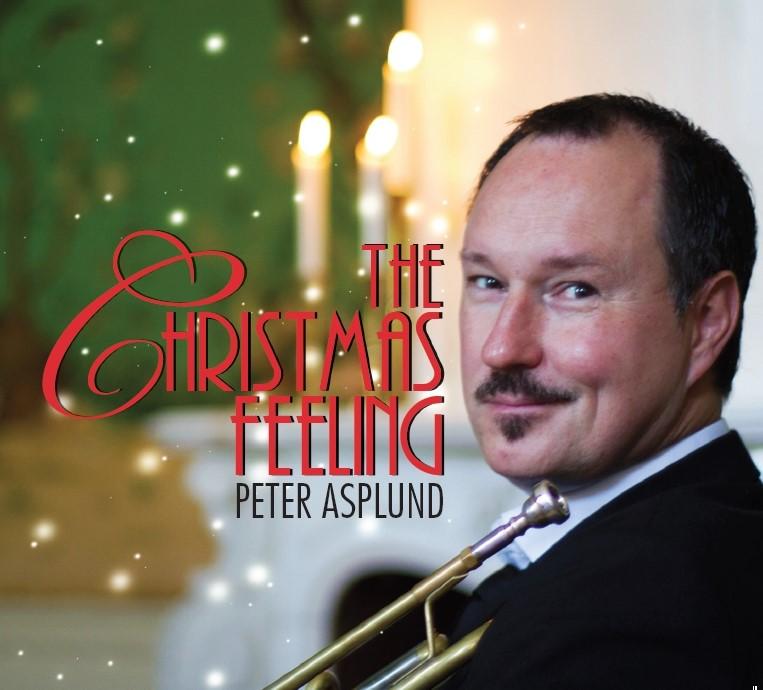 Asplund ChristmasFeeling