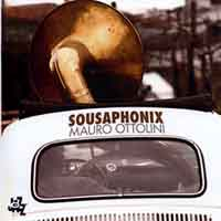 MAUROOTTOLINISousaphonix