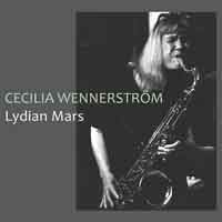 CeciliaWennerstromLydianMars