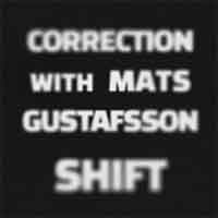 Correction MatsGustafsson Shift