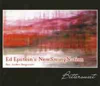 EdEpsteinNY