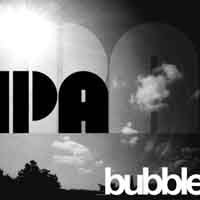 IPA Bubble