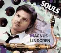 MagnusLindgrenSouls