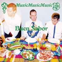 MusicMusicMusic BuenSabor