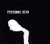 Perssons-Sexa-framsida