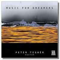PeterTegnerMusicfordreamers