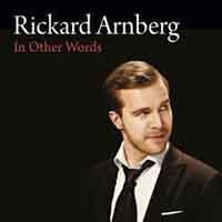 RickardArnbergInotherwords