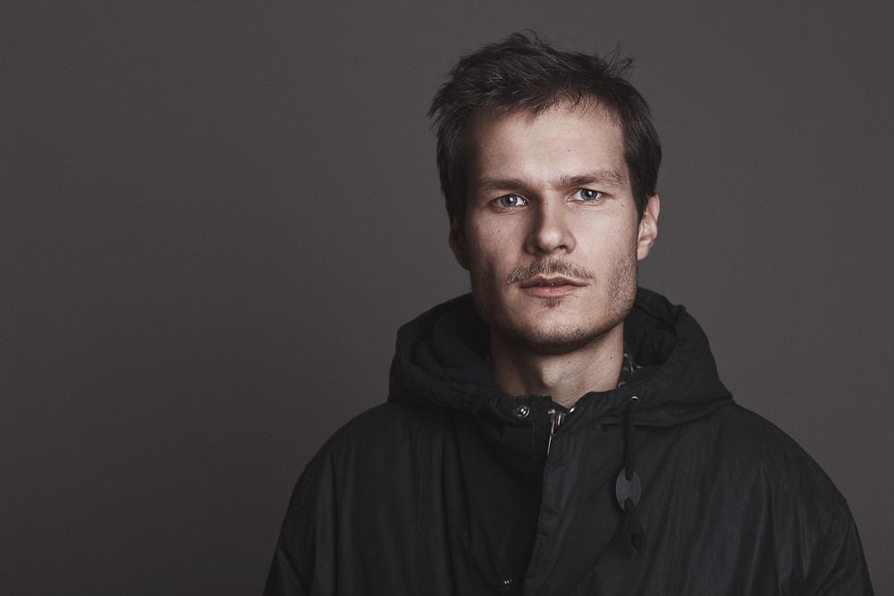 SamuelHallqvist fotoMikiAnagrius
