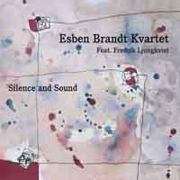 Silence-and-Sound-Web-Image