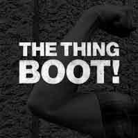 TheThingBoot