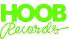 Hoob logo