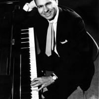 Öfwerman, Rune – pianist, orkesterledare och skivproducent m.m.