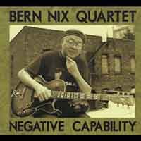 BernNixQuartetNegativeCapability