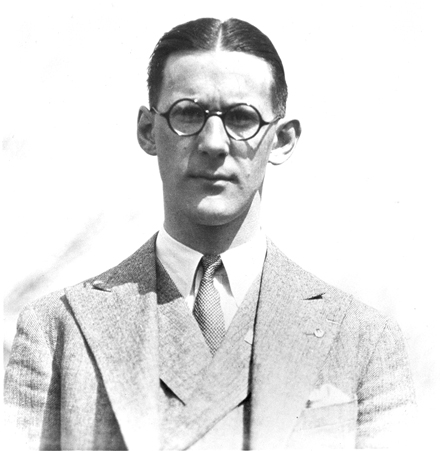 Hasse-John-1929-JF