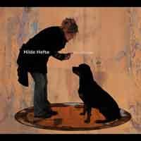 HildeHefteShortStories