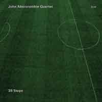 JohnAbercrombie 39Steps