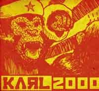 Karl2000