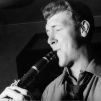 Lind, Ove – klarinettist, orkesterledare, arrangör