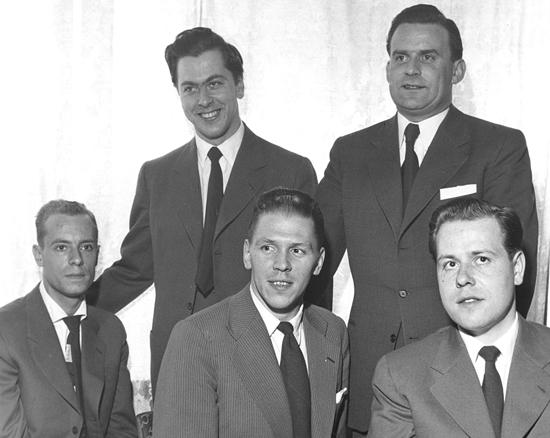 Sjolins-1956