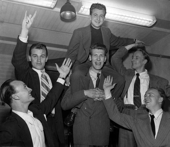 SwingingSwedes-1953