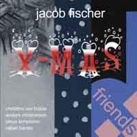 jacob-fischer-x-mas-friends