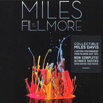 miles live-at-the-fillmore REMIX2014
