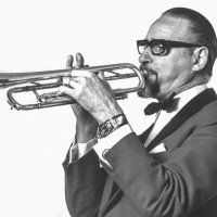 Flodqvist, Putte – trumpetare och orkesterledare