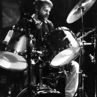 Levin, Göran – trumslagare, producent, jazzaktivist