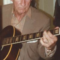Nyström, Jimmy – gitarrist, vibrafonist, sångare