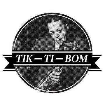 TikTiBom