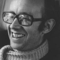 Wallin, Per Henrik – pianist, kompositör